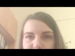 Мои видео